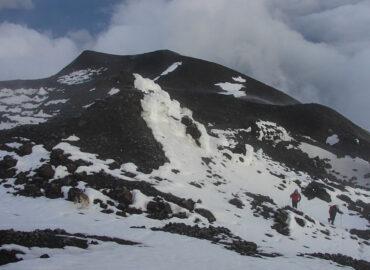 Highest Summit